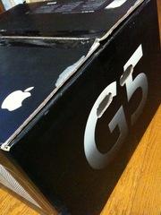 G5-1.JPG