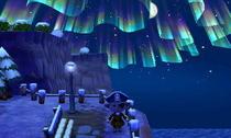 aurora-2.jpeg