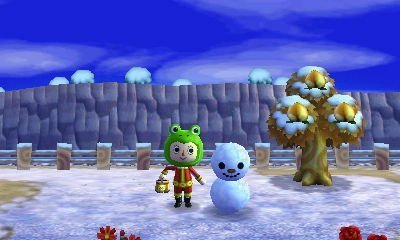 snowman.jpeg