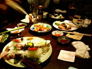 image/yuzuriha-2006-01-20T20:11:11-1.jpg