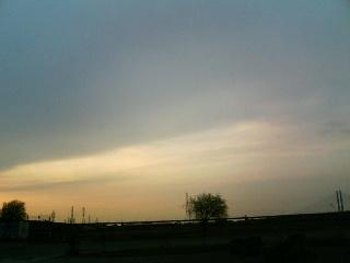 image/yuzuriha-2006-03-26T17:32:59-1.jpg