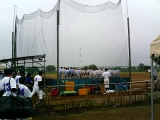 image/yuzuriha-2006-06-25T11:03:11-1.jpg