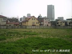 20100321-1.jpg