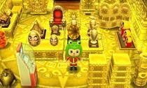 gold-yuka2.jpeg