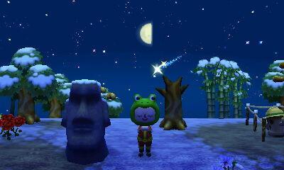 moai-1.jpg
