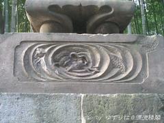 omiya8-14.jpg