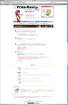 prize-web.jpg