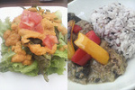 salada&green.jpg