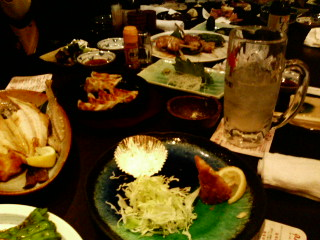image/yuzuriha-2005-12-05T21:08:34-1.jpg