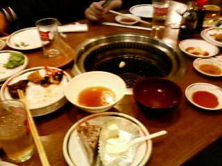 image/yuzuriha-2006-03-12T21:12:01-1.jpg