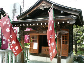 image/yuzuriha-2006-05-01T13:21:11-1.jpg