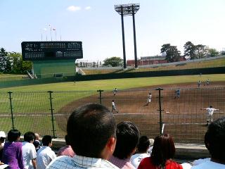 image/yuzuriha-2006-05-04T13:51:40-1.jpg
