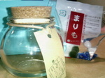 image/yuzuriha-2006-05-14T17:09:24-1.jpg