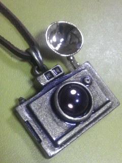 2010011620430000.jpg